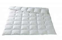 Одеяло Queen All-year Paneled Quilt