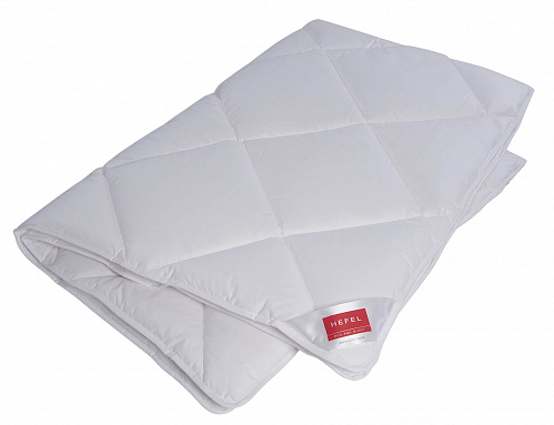 Одеяло Softbausch 95 Winter Comforter