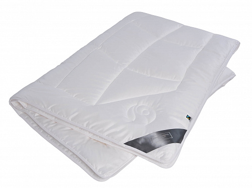 Одеяло Klimacontrol Fair All-year Comforter