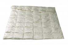 Одеяло Lugano Light Paneled Quilt