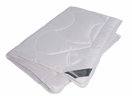 Одеяло Vital Silver All-year Comforter