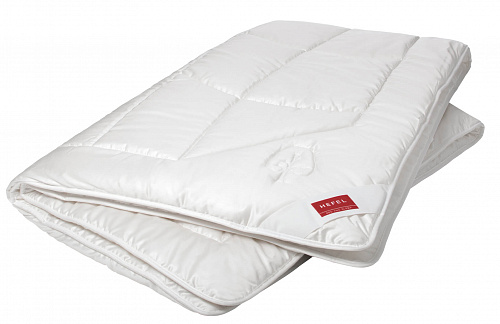Одеяло Klima Wool All-year Comforter