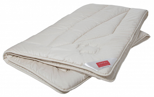 Одеяло Pure Yak All-year Comforter
