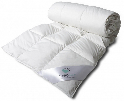 Одеяло Down Filled Duvet Miprowell
